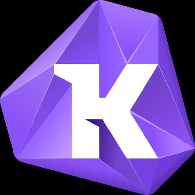 GitHub - kolide/fleet: A flexible control server for osquery fleets