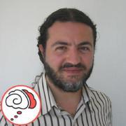 @GiuseppePiscopo