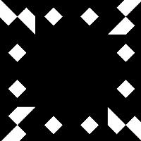 GitHub - ErxrilOwl/angular-printer-service