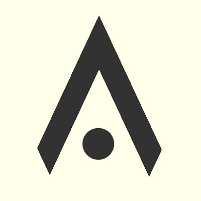 GitHub - amungo/libadsdr
