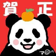 @masakichi