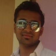 @sdavara