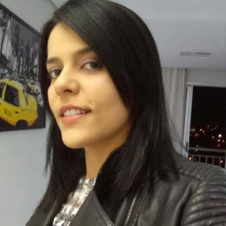 KalianneRosa