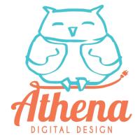 @AthenaDigitalDesignAgency