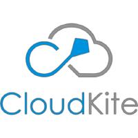 @cloudkite-io