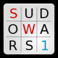 @sudowars