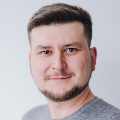Aleksey Derkach