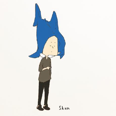 ShunFurukawa's icon