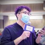 @flyyuan