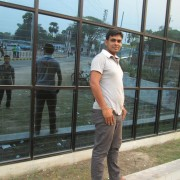 @shahabiuddin16