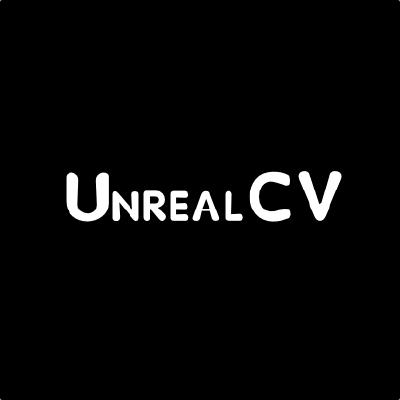 GitHub - unrealcv/unrealcv: UnrealCV: Connecting Computer Vision to