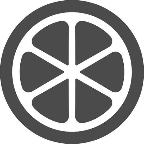 hassaku's icon