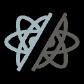 @react-entanglement
