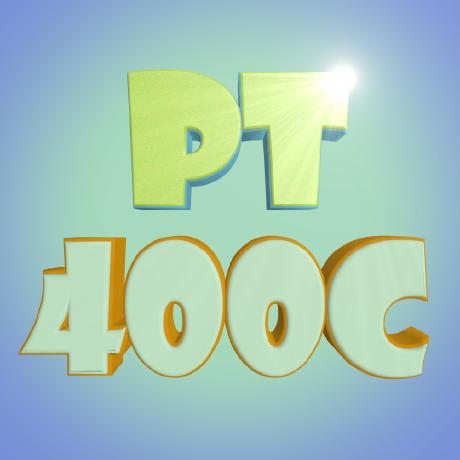 PT400C ( PT400C )
