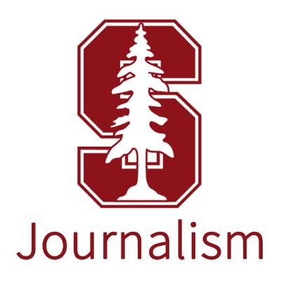 GitHub - stanfordjournalism/search-script-scrape: 101 real