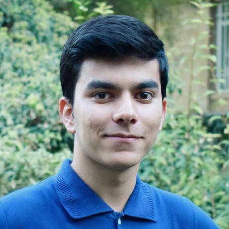 Sajad Hashemian
