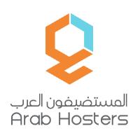 @ArabHosters
