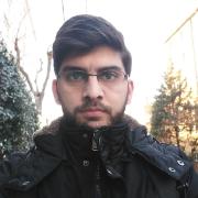@ahmedbr