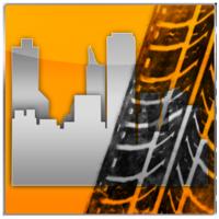 @grit-engine
