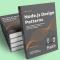 @nodejs-design-patterns-book
