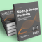 @nodejs-design-patterns-book