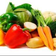 @vegetablesalad