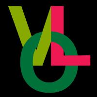 @VLOGroup