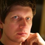 Denis Bychkov
