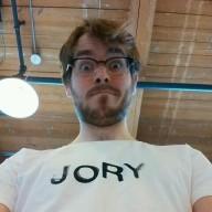 @jory