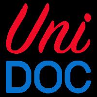 @unidoc