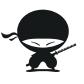 @ninjaconcept