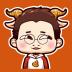 @Ivenyang