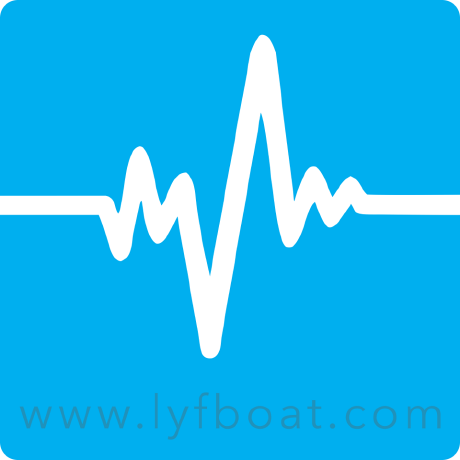 lyfboat