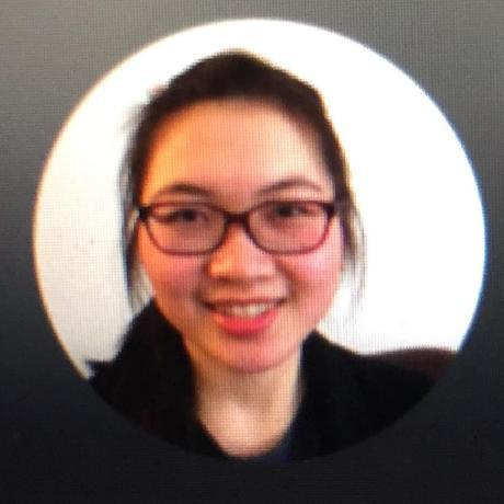 Phyo  Khine's avatar