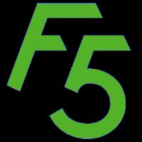 @F5-Works