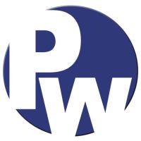PaulWagener