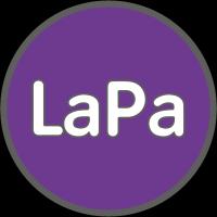 @LaPa-Software