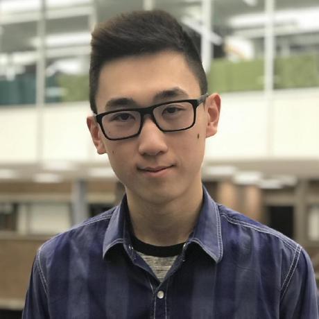 Kelvin Jiang