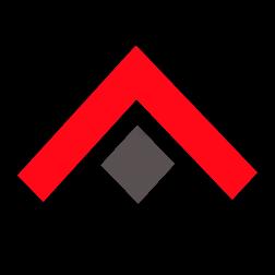 azerothcore-wotlk