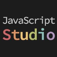 studio-log