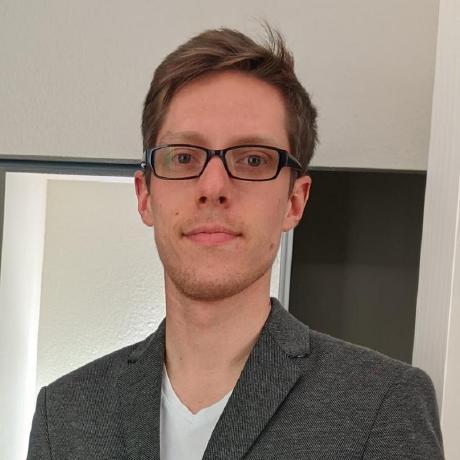 Guillaume Leclerc