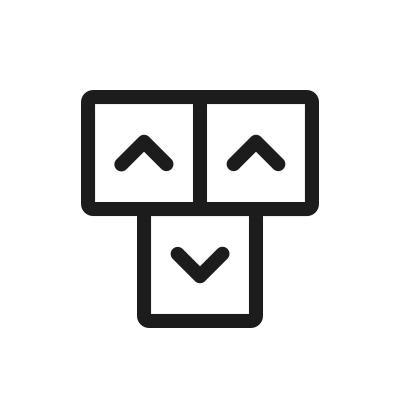 creativetimofficial