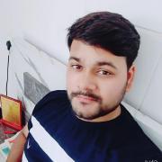 @harshkhandelwalcs