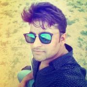 @anilljoshi
