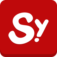 @synopslive