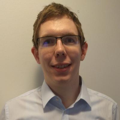 GitHub - psmit/kaldi-nnettf: Kaldi code for doing DNN with