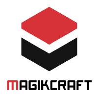 @Magikcraft