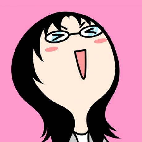 Samantha Zhang's avatar