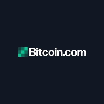 GitHub - Bitcoin-com/bchdeb: Bitcoin Cash Script Debugger