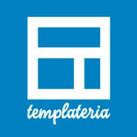 @templateria